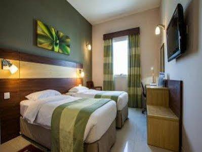 Citymax Al Barsha Hotel - NON REFUNDABLE ROOM