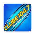 Clube FM São Carlos icon