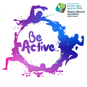 NMD Be Active