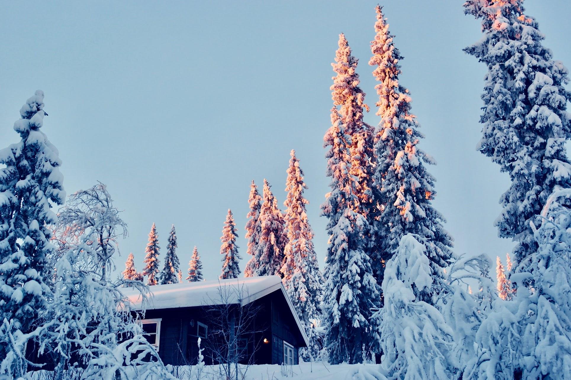 wintersportgebied-noorwegen