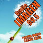 Imagen 99.5 - Piedra Buena