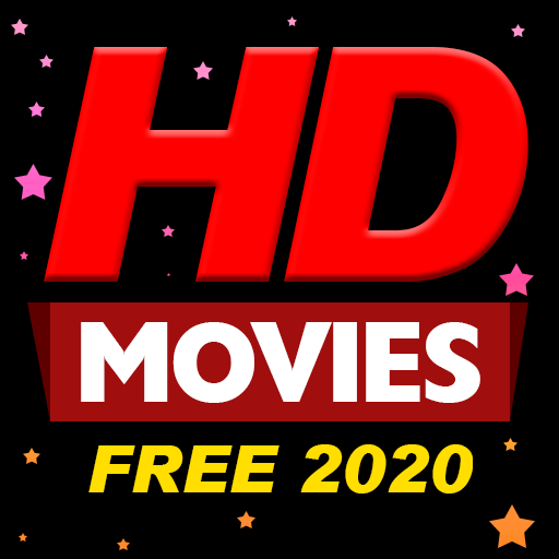 Download Watch Free Full Movies 2020 Free for Android - Watch Free Full  Movies 2020 APK Download - STEPrimo.com