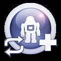 Unit Converter Plus icon