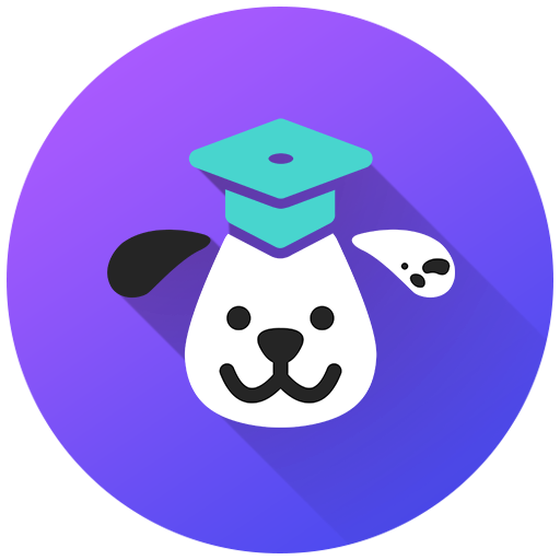 Puppr - Dog Training & Tricks file APK for Gaming PC/PS3/PS4 Smart TV