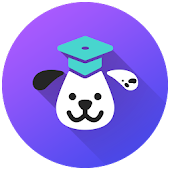 Puppr - Dog Training & Tricks with Clicker