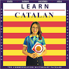 学习加泰罗尼亚语 icon