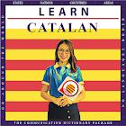 Aprenda catalão icon