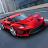 Car Games Driving Academy 2: Driving School 2021 logo