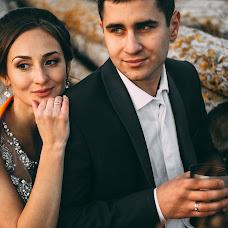 Свадебный фотограф Константин Тарасенко (Kostya93). Фотография от 02.11.2015