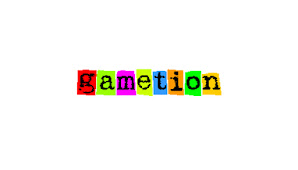 Gametion Tech boosts Ludo King's overall revenue 15% with AdMob Open Bidding