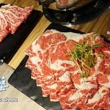 食鍋藝 Sugoi shabu shabu(竹北店)