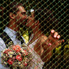 Wedding photographer Inna Tischenko (Tyshchenko). Photo of 18.04.2015