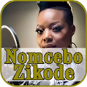Nomcebo Zikode All Songs icon