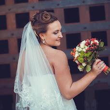 Wedding photographer Aleksandr Lan (alexlandar). Photo of 24.07.2014