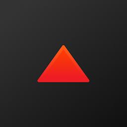 Androidアプリ Suunto 健康 フィットネス Androrank アンドロランク