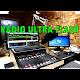 Rádio Ultra Flash for PC Windows 10/8/7