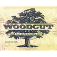 Logo of Odell Woodcut No. 2 Oak Aged Golden Ale