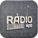 Mix Rádio icon
