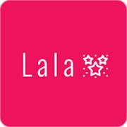 Lala app