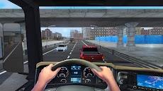 Truck Simulator PRO 2017のおすすめ画像3