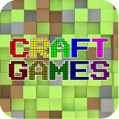 Craft Games
