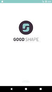 GoodShape PT - náhled