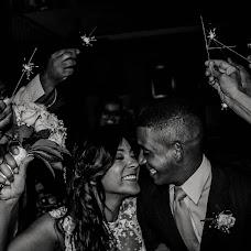 Wedding photographer Gabriel Pereira (bielpereira). Photo of 22.05.2018