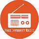 Download D-Soft Free Internet Radio - Listen Hindi Songs For PC Windows and Mac