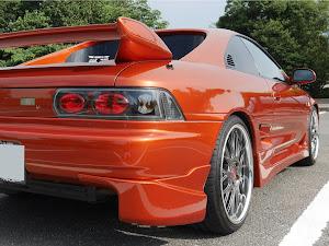 MR2  1999年式 5型  GT-Sののカスタム事例画像 Phoenix Goldさんの2018年07月23日21:00の投稿