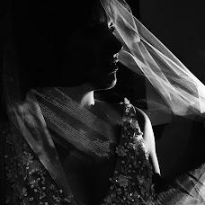 Wedding photographer Kemran Shiraliev (kemran). Photo of 16.04.2016