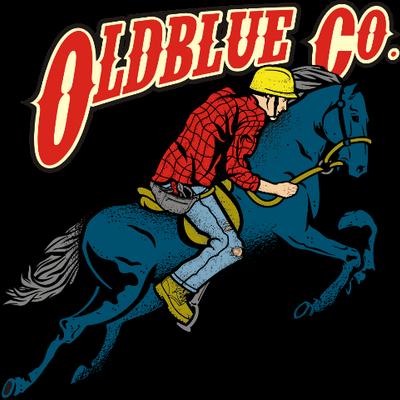 brand lokal oldblue co