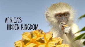 Africa's Hidden Kingdoms thumbnail