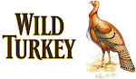 Wild Turkey 17 Year
