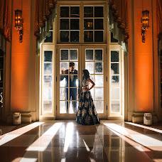 Wedding photographer Jorge Romero (jorgeromerofoto). Photo of 17.10.2017