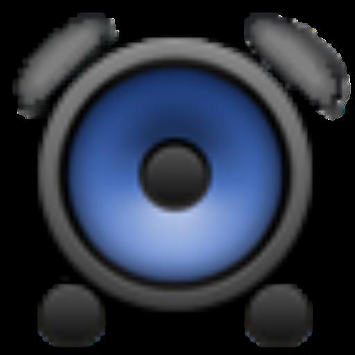 音乐计时器控件 - 睡眠定时器 工具 App LOGO-硬是要APP