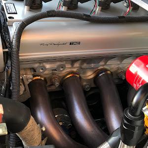 スプリンタートレノ AE86 AE86 GT-APEX 58年式のカスタム事例画像 lemoned_ae86さんの2018年04月16日09:09の投稿