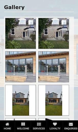 商業必備免費app推薦|Calder Design Architect線上免付費app下載|3C達人阿輝的APP