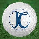 JC Golf icon