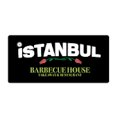 Istanbul Barbecue House