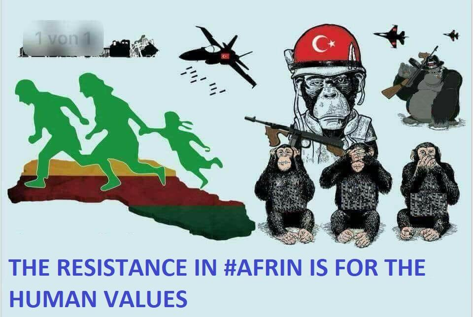 Q:\@AFRIN\Cartoons\WhatsApp Image 2018-01-28 at 20.46.55.jpeg