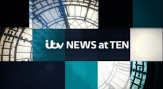 19 Mar at 10:00 PM on ITV