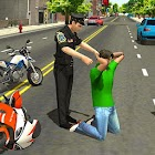 Police Car Driving - Crime Simulator 1.4