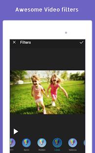 KlipMix – Free Video Editor 10