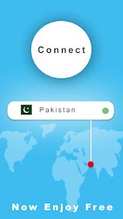 App Hot VPN Free Proxy:Secure Vpn Master Super Hotspot APK for Windows Phone