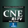 CNE Live Radio Network