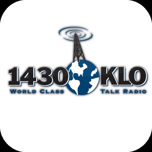 KLO Radio SLC UT