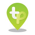 TripOk - Your Travel Guide