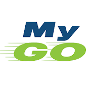 My Employer on the Go (MyGo)