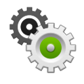AT Command Terminal icon