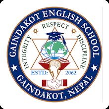 Gaindakot English School Download on Windows